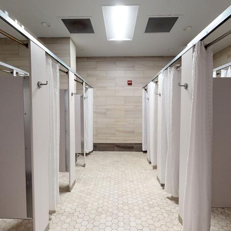 Womens Locker Room 1.jpg