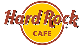 Real Tours Client Hard Rock Cafe