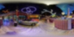 Bowlero-Arcadia-01232019_025612.jpg