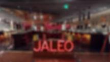 Jaleo-07222019_162438.jpg