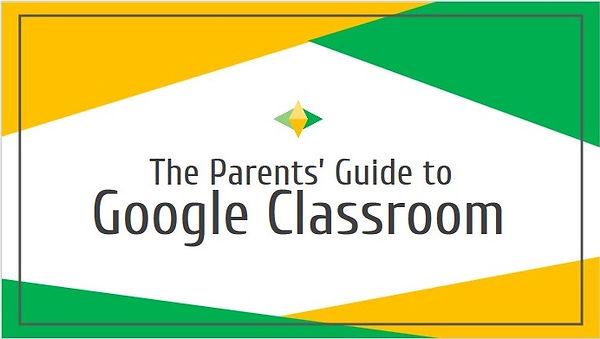 google classroom.jpg