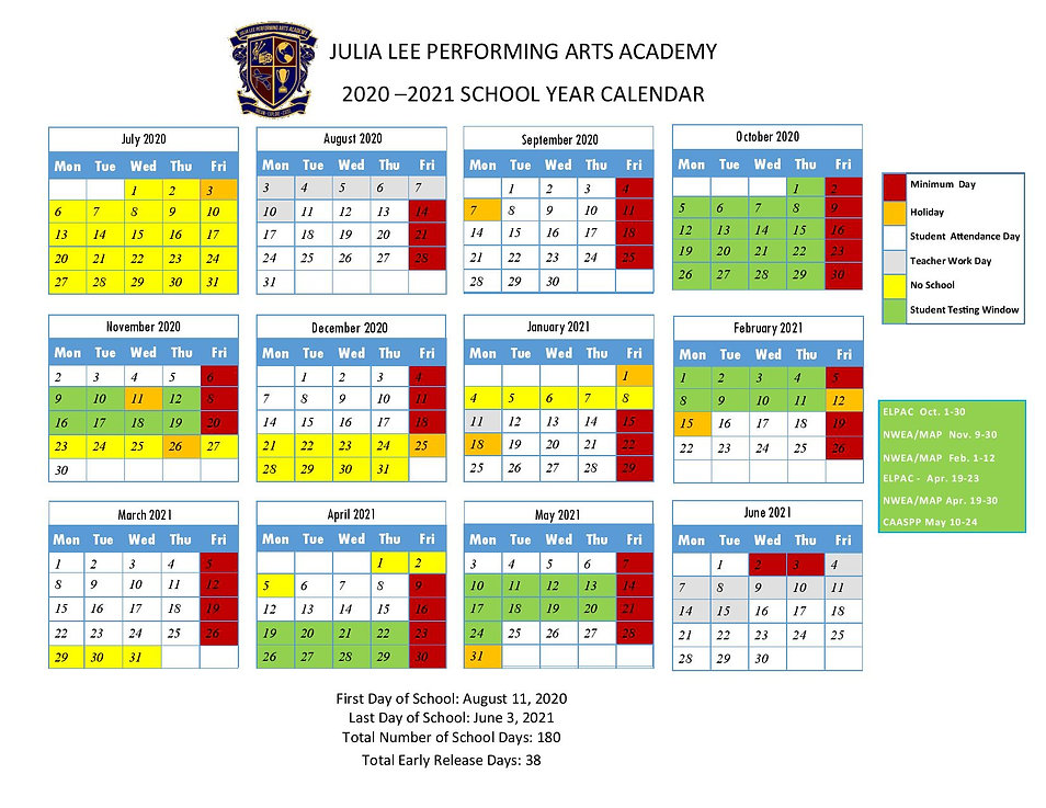 JLPAA 2020 2021 Calendar Revised-page-00