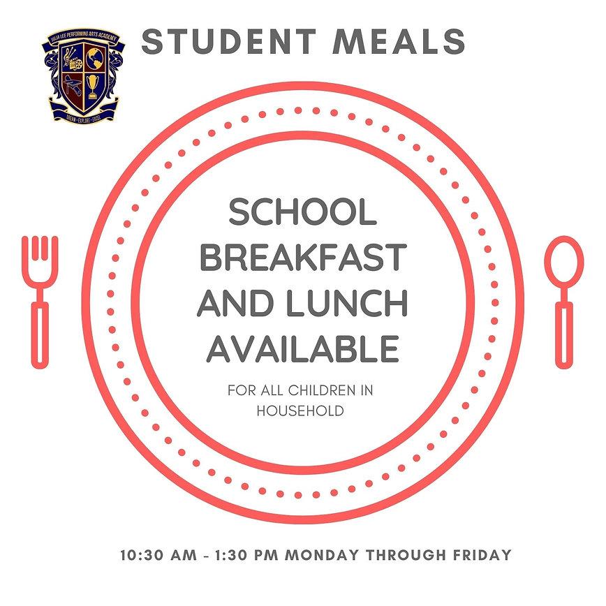 Lunch Program.jpg