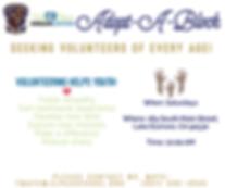 Fb Adopt-A-Block Flyer.png