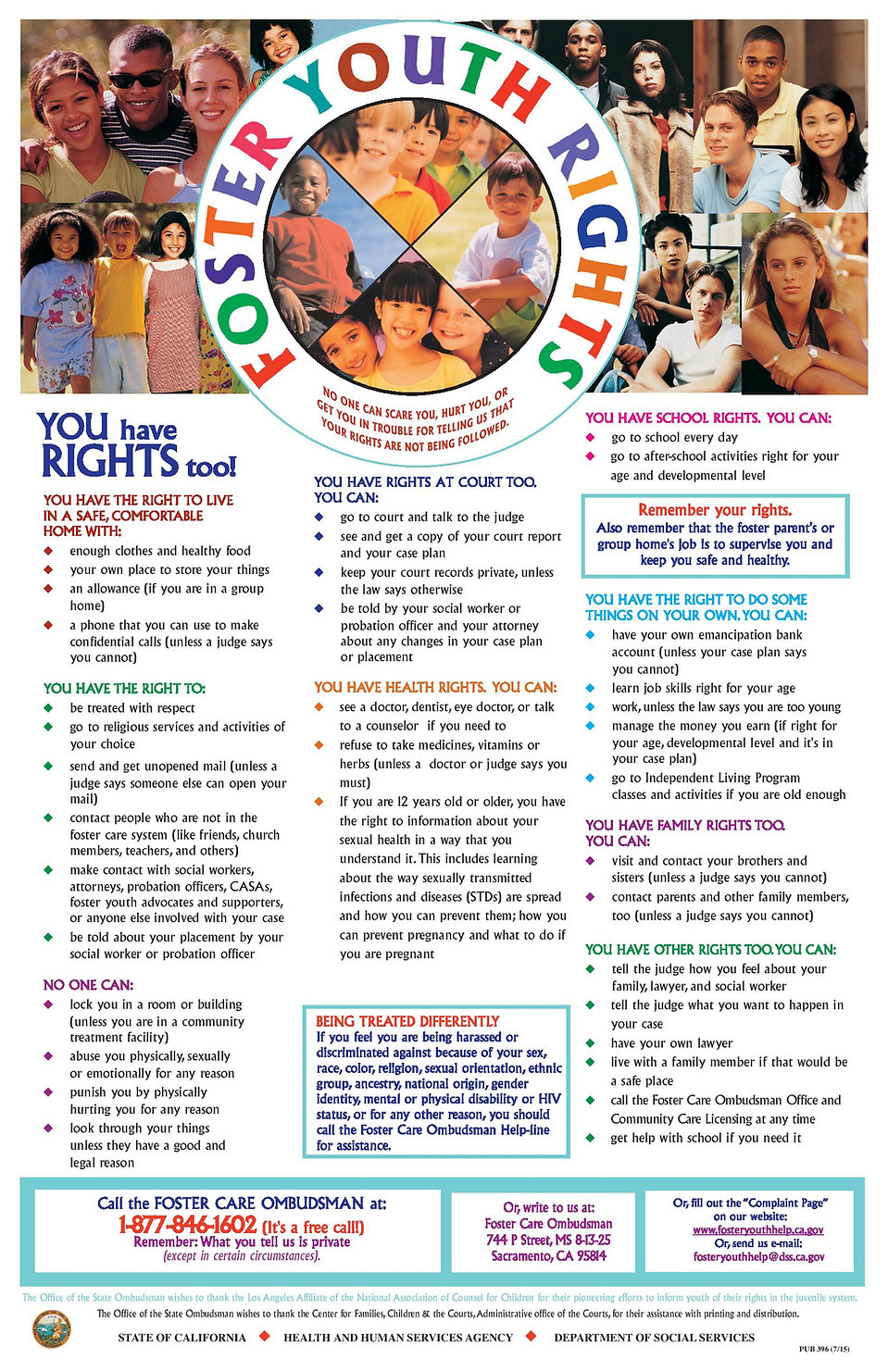 Foster Youth Rights-page-001 (1).jpg