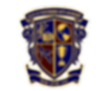 Transparent logo 2.png