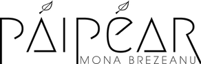 MB-Logo-Final (1).png