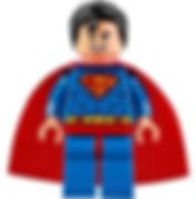 Superman lego .jpg