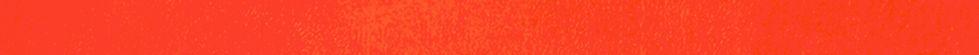 Faixa vermelha.jpg