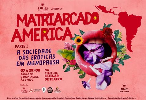 Matriarcado-america_post-conceito.png