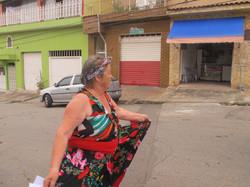 Proac Intervenção Santo André