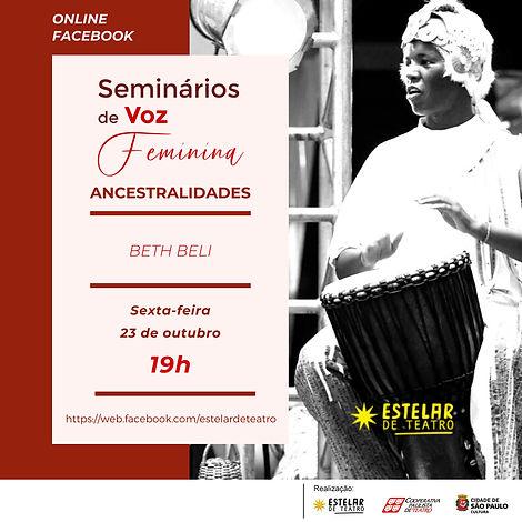 SEMINÁRIO_DE_VOZ_FEMININA_BETH_Com_Rég