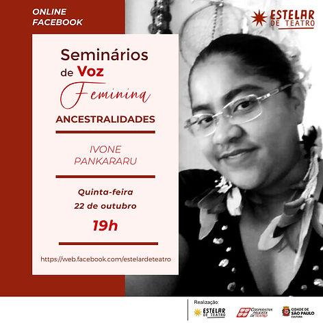 SEMINÁRIO_DE_VOZ_FEMININA_IVONE_Com_Ré