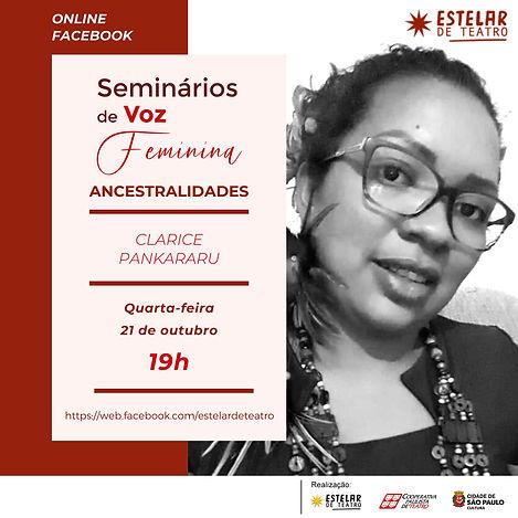 SEMINÁRIO_DE_VOZ_FEMININA_CLARICE_Com_R
