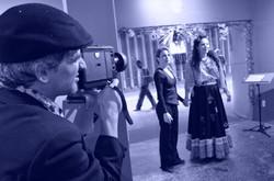 Frida Kahlo - editada 5 - Foto Elcio Silva
