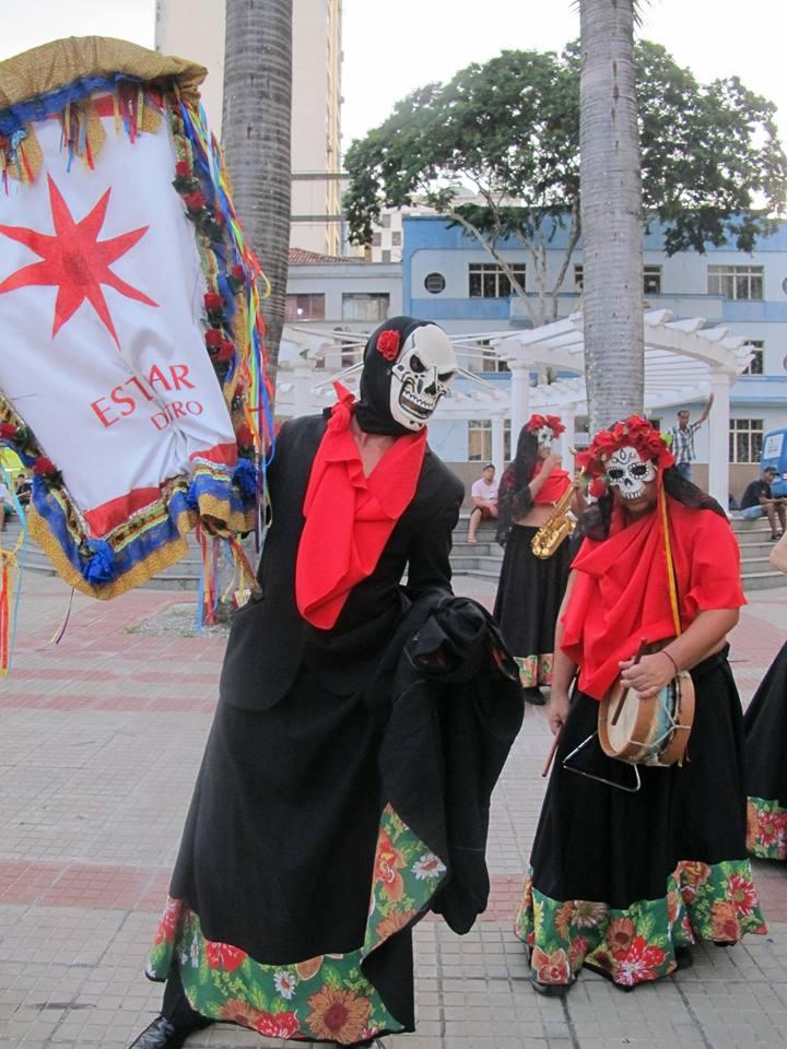 Proac Intervenção Sorocaba