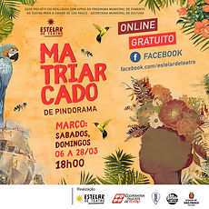 MATRIARCADO ONLINE MARÇO 2021 POST.jpg