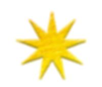 ESTRELA  Dourada Logo Novo.png