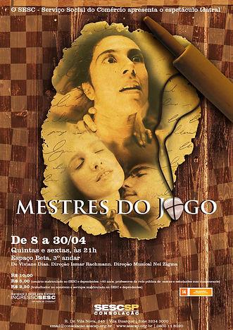 Flyer_Mestres_do_Jogo.jpg