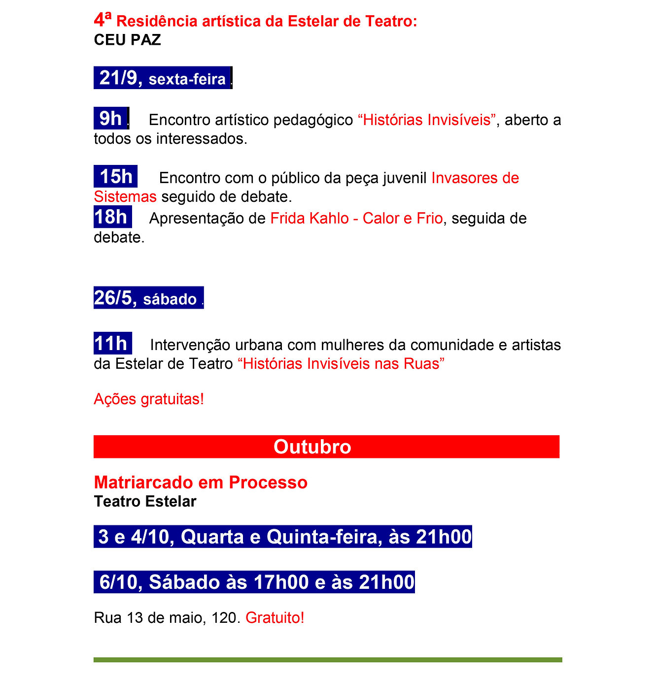 Fomento Agenda 44444444 CORRIG-7.jpg