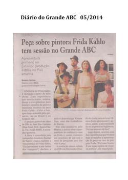 Clipping Frida SEM BORDA_Page_25