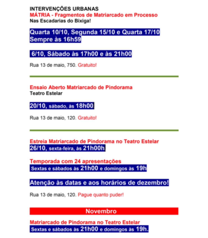 Fomento Agenda 66666666 CORRIG-8.jpg