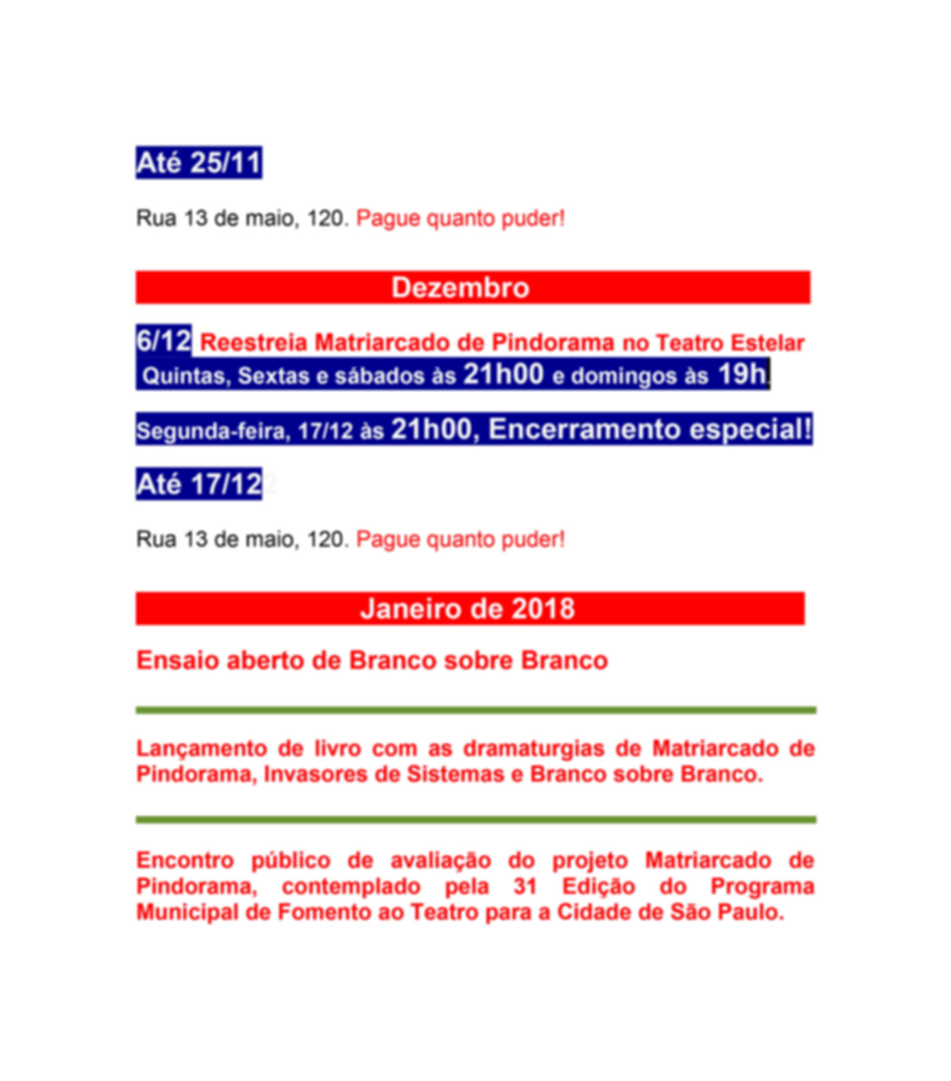 Fomento Agenda 66666666 CORRIG-9.jpg