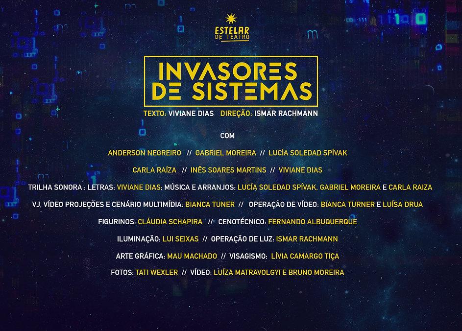 invasores_SITE_FICHA_TÉCNICA.jpg
