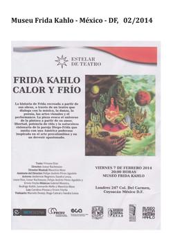 Clipping Frida SEM BORDA_Page_26