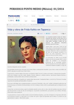 Clipping Frida SEM BORDA_Page_30