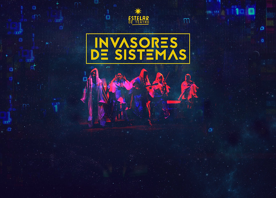 invasores SITE.jpg