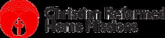 hmxx_HomeMissions_logo_color2-750x172.png