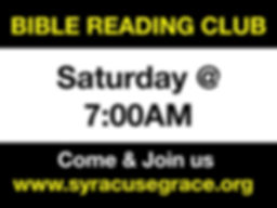 Bible Reading Club.001.jpeg