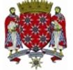 logo mairie st ouen.png