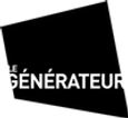 logo generateur.png