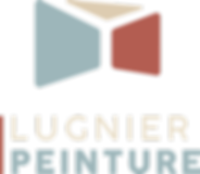LOGO_CARRE.png