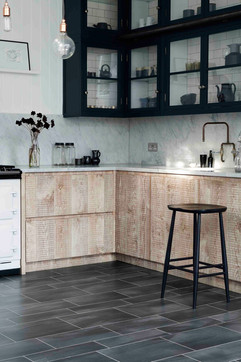 sol-cuisine-vinyle-effe-pierre-1_6020478