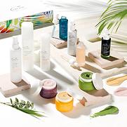 Tropic new product range.png