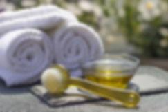 Massage oils.jpg