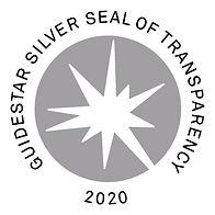 profile-silver2020-seal.jpg