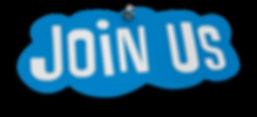 join-us-2-1.jpg