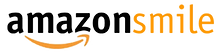 amazon-smile-logo-web.png