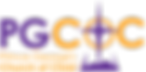 PG_COC-2C-Logo.png