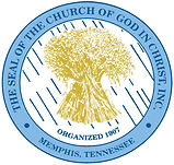 Church of God In Christ(COGIC)