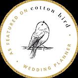Cotton Bird Siegel (1).png