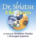 dr shiatsu rui yang, massagens lisboa, reflexologia, moxabustão, terapias orientais, kinésio, fitoterapia, seitai, acupunctura, ryodoraku, tao yin, ki-ko, anti-stress, cura, alívio da dor, equilíbrio energético, terapia do japão, clínica