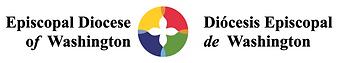 edow logo bilingual.png