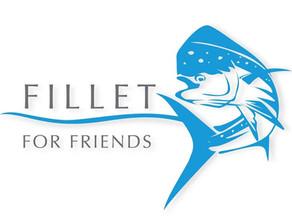 Nonprofit Spotlight: Fillet for Friends
