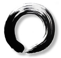 Zen and the Art of Shooting…