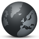 Black-Internet-icon.png